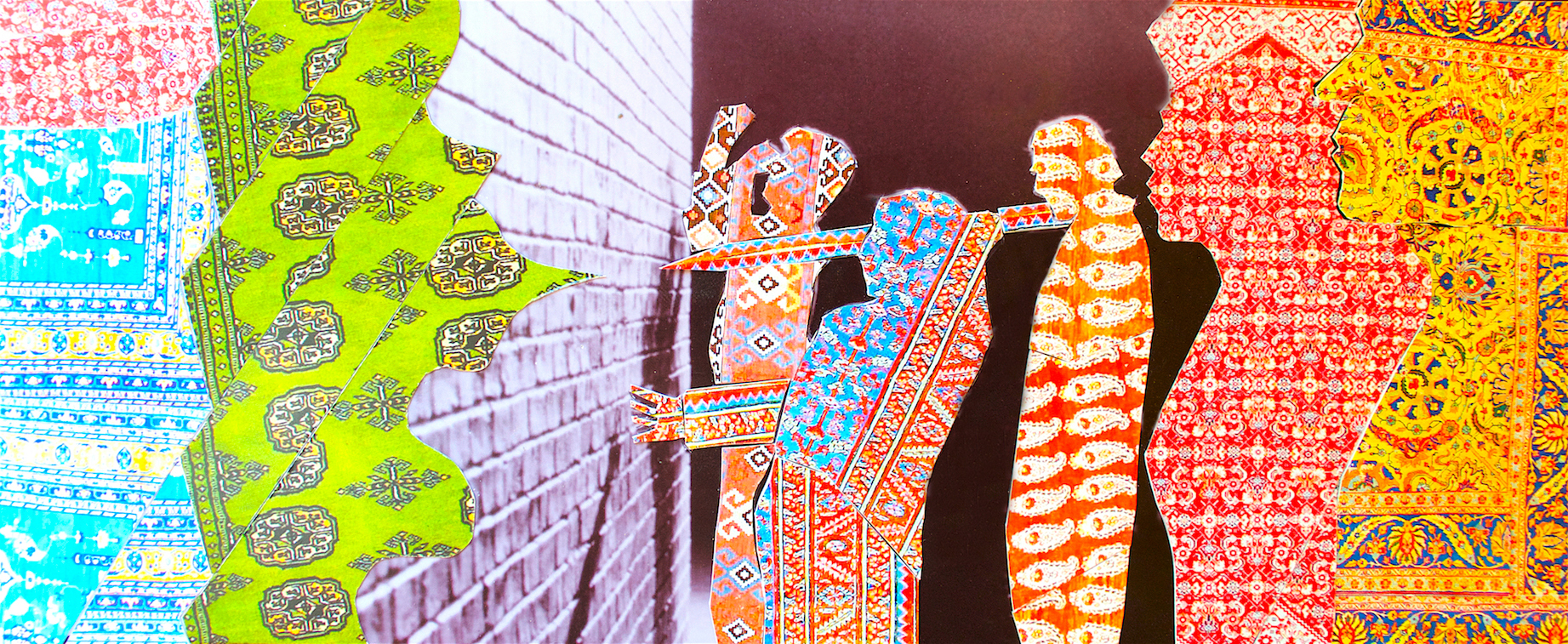 sassan-behnam-bakhtiar-blank-walls-series-blank-walls-01-chromogenic-print-mounted-on-dibond2016